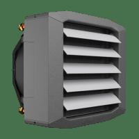 Тепловентилятори logo