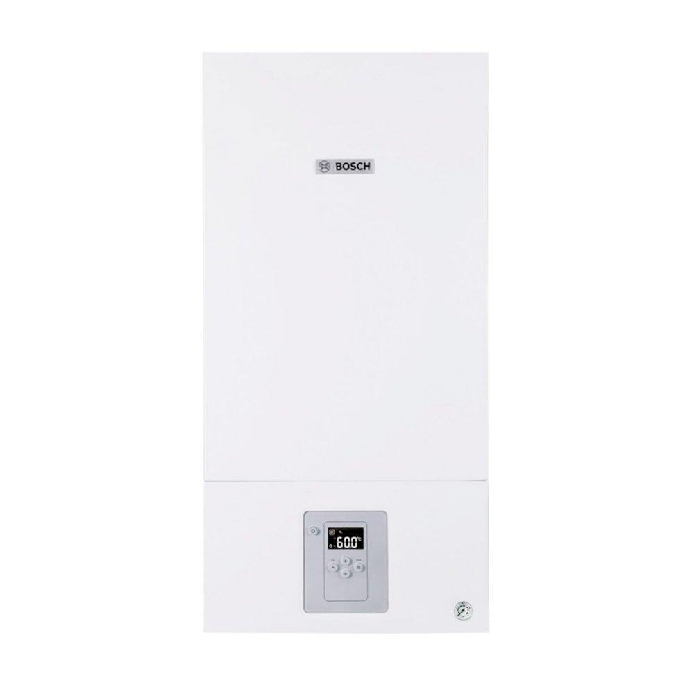 Настенный газовый котел Bosch Gaz 6000 W WBN 6000-24C RN