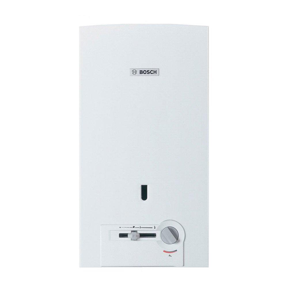 Газовый проточный водонагреватель Bosch W 10 KB (Therm 2000 O)