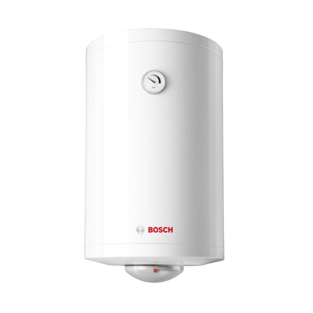 Электрический бойлер Bosch Tronic 2000 T ES 080-5 2000W