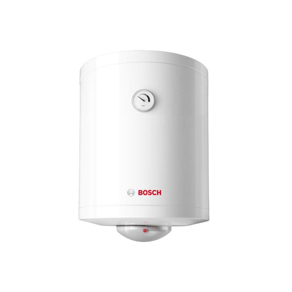 Электрический бойлер Bosch Tronic 3000 T ES 050-4 1600 W