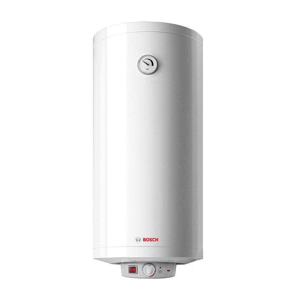 Электрический бойлер Bosch Tronic 4000 T ES 150-5 M 0 WIV-B