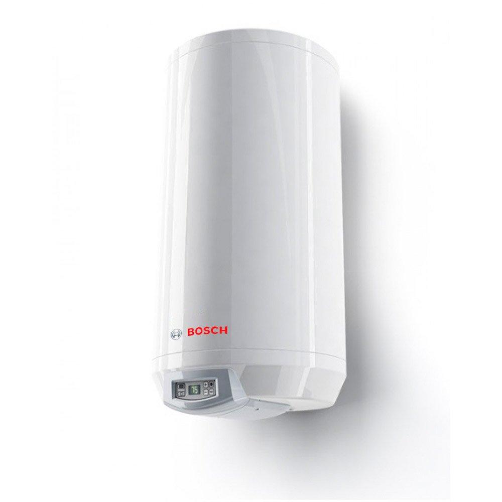 Електричний бойлер Bosch Tronic 7000 T ES 075-5 E 0 WIV-B