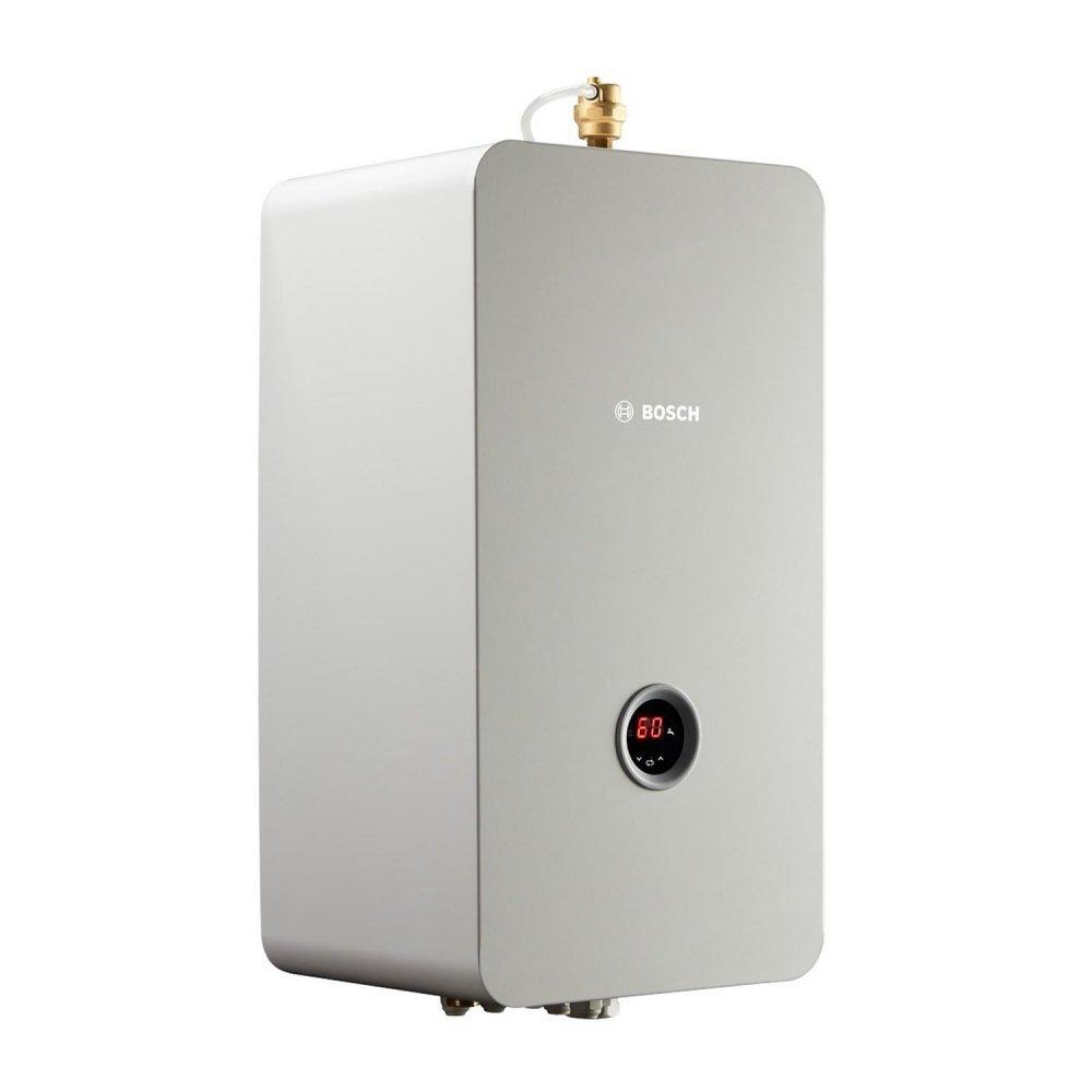 Электрический котел Bosch Tronic Heat 3000 12kW