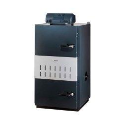Твердотопливный котел Bosch Solid 5000 W-2