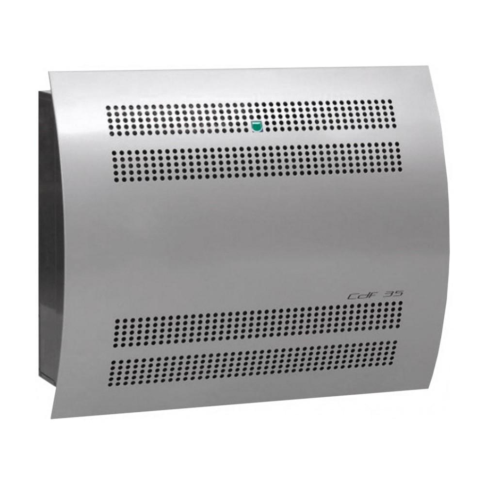 Осушитель воздуха Dantherm CDF 35 (для прохладных помещений)