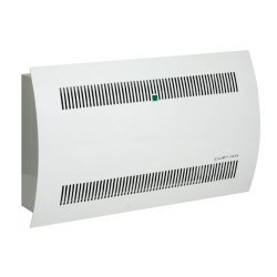 Осушитель воздуха Dantherm CDP 45
