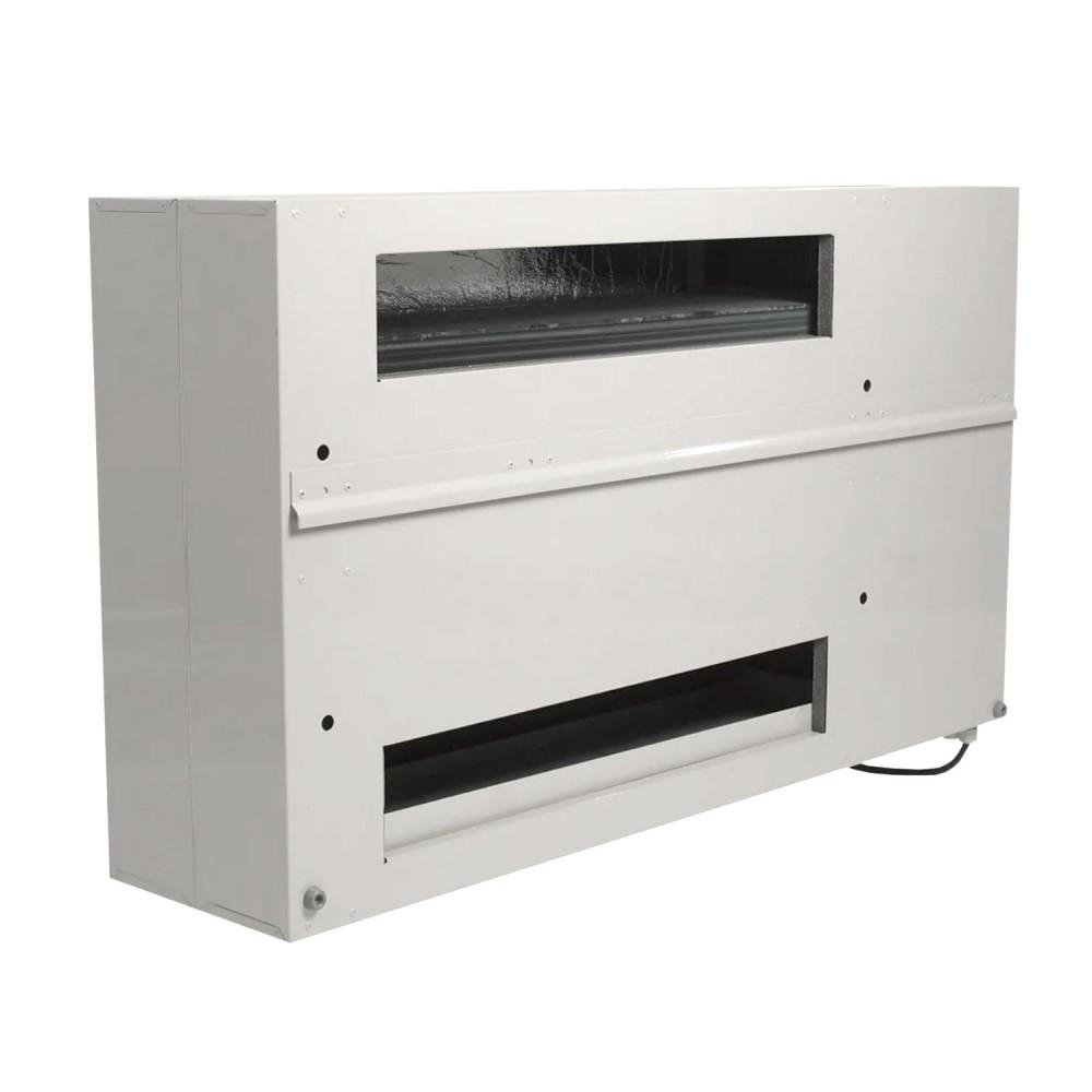 Осушитель воздуха Dantherm CDP 45T (для скрытого монтажа)