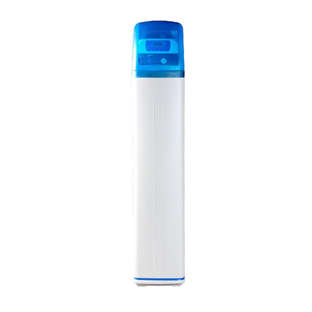 Фильтр обезжелезивания и смягчения воды Ecosoft FK 0835 CAB CE