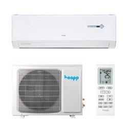 Кондиционер Hoapp EDGE HSC-HA28VA/HMC-HA28VA