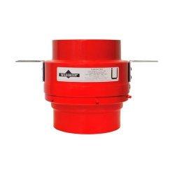 Противопожарные клапаны MAICO TS 18