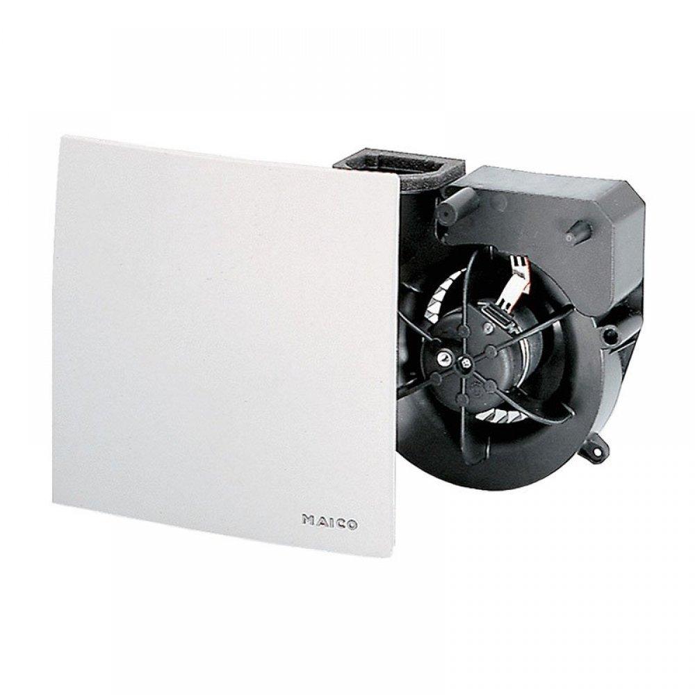 Вентилятор для ванной MAICO ER 100 RC