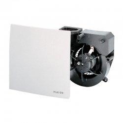 Вентилятор для ванной MAICO ER 100