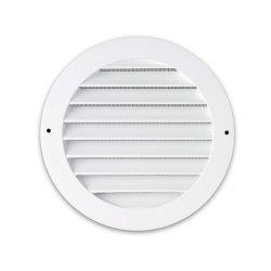 Наружные вентиляционные решетки MADEL серии CXT