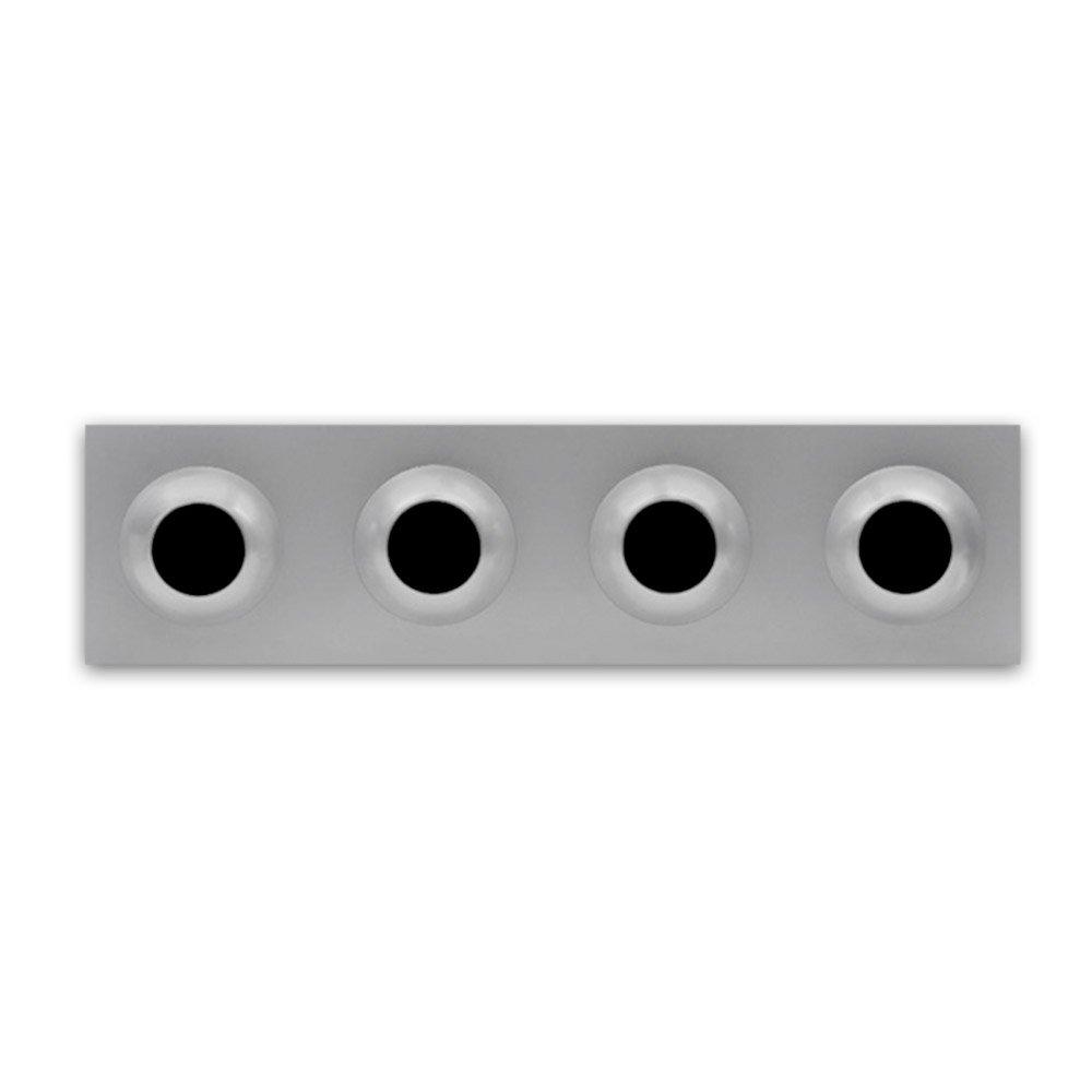 Диффузоры дальнего действия MADEL серии KAP