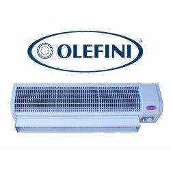 Электрическая тепловая завеса Olefini MINI 800S