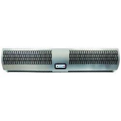 Электрическая тепловая завеса Olefini XEH-8 L/R (ДУ)