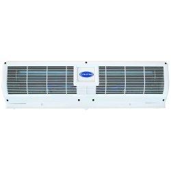 Электрическая тепловая завеса Olefini MINI 700