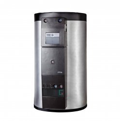 Теплоаккумулятор Oventrop Regucor WHS 800