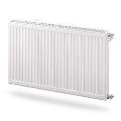 Радиатор стальной Purmo Compact C22 600x500