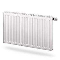 Радиатор стальной Purmo Compact V33 500x1400