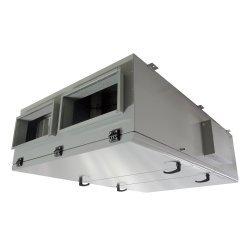 Приточно-вытяжная установка Salda RIS 1500 PE