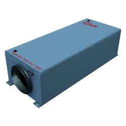 Приточная установка Salda VEKA INT 400-1,2 L1 EKO