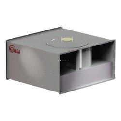 Прямоугольный канальный вентилятор Salda VKS 800x500-8 L3