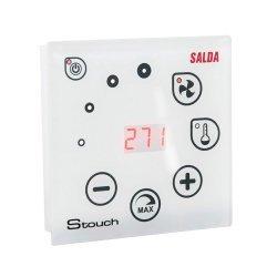 Сенсорный пульт управления Stouch PRGPU051 (Salda)