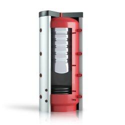 Теплоаккумулятор Teplobak «Бак в баке» серии ВТА/Н