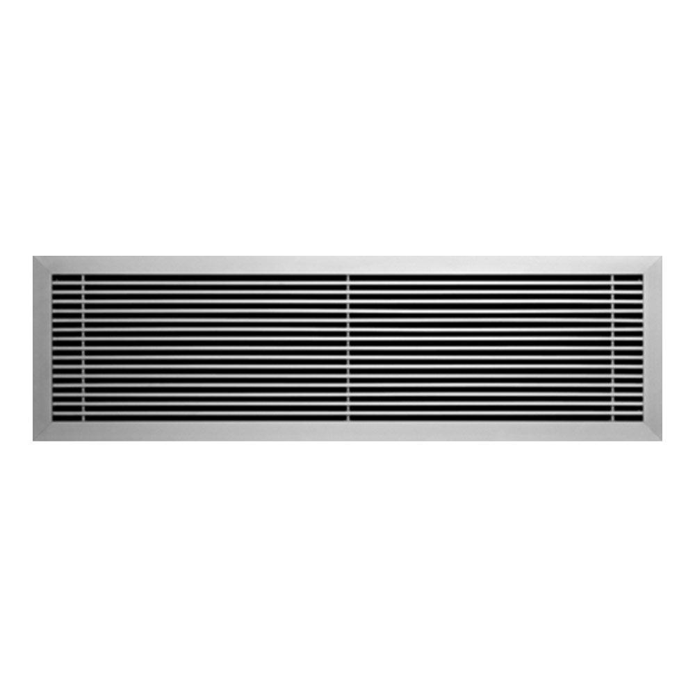 Вентиляционные решетки TROX серии AH