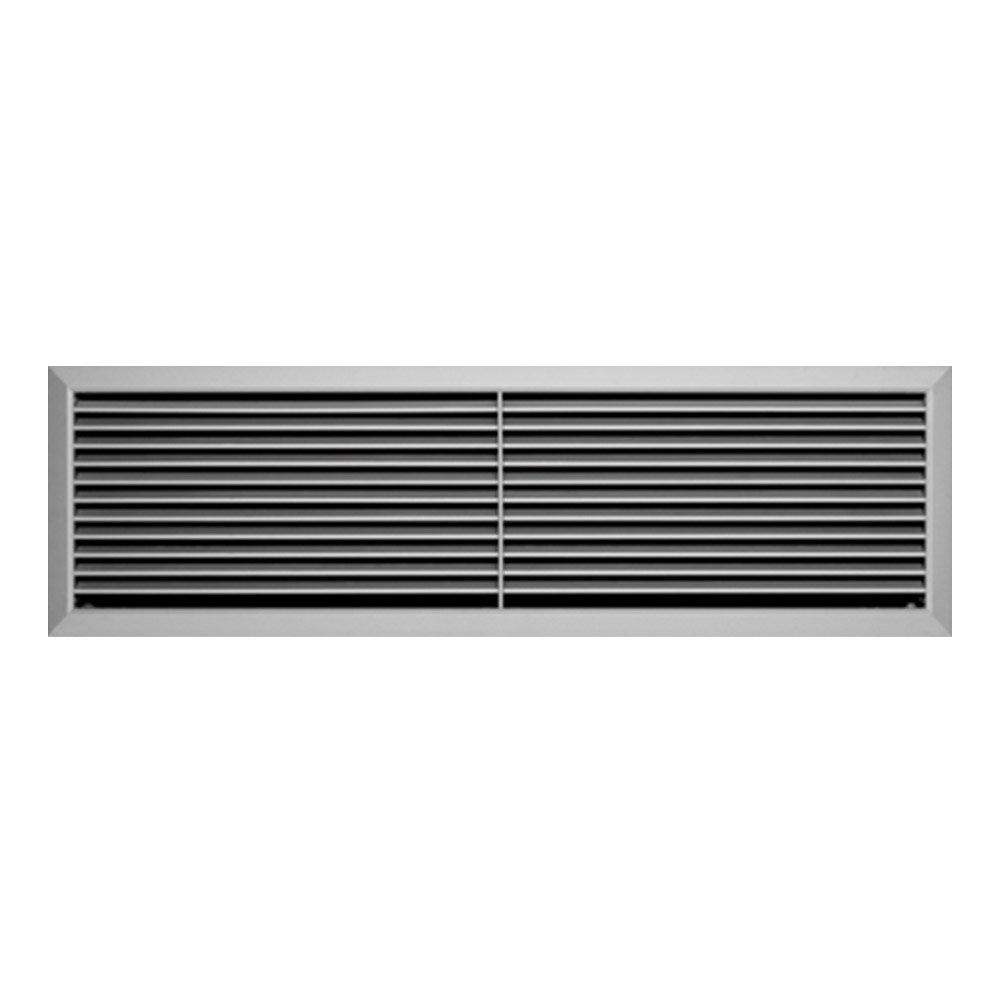 Вентиляционные решетки TROX серии AT
