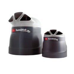 Дисковые увлажнители воздуха Carel humiDisk