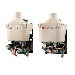 Ультразвуковые увлажнители воздуха Carel humiSonic compact