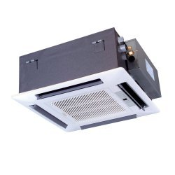 Внутренний кассетный блок Cooper&Hunter CHML-IC12NK NORDIC MULTI LIGHT