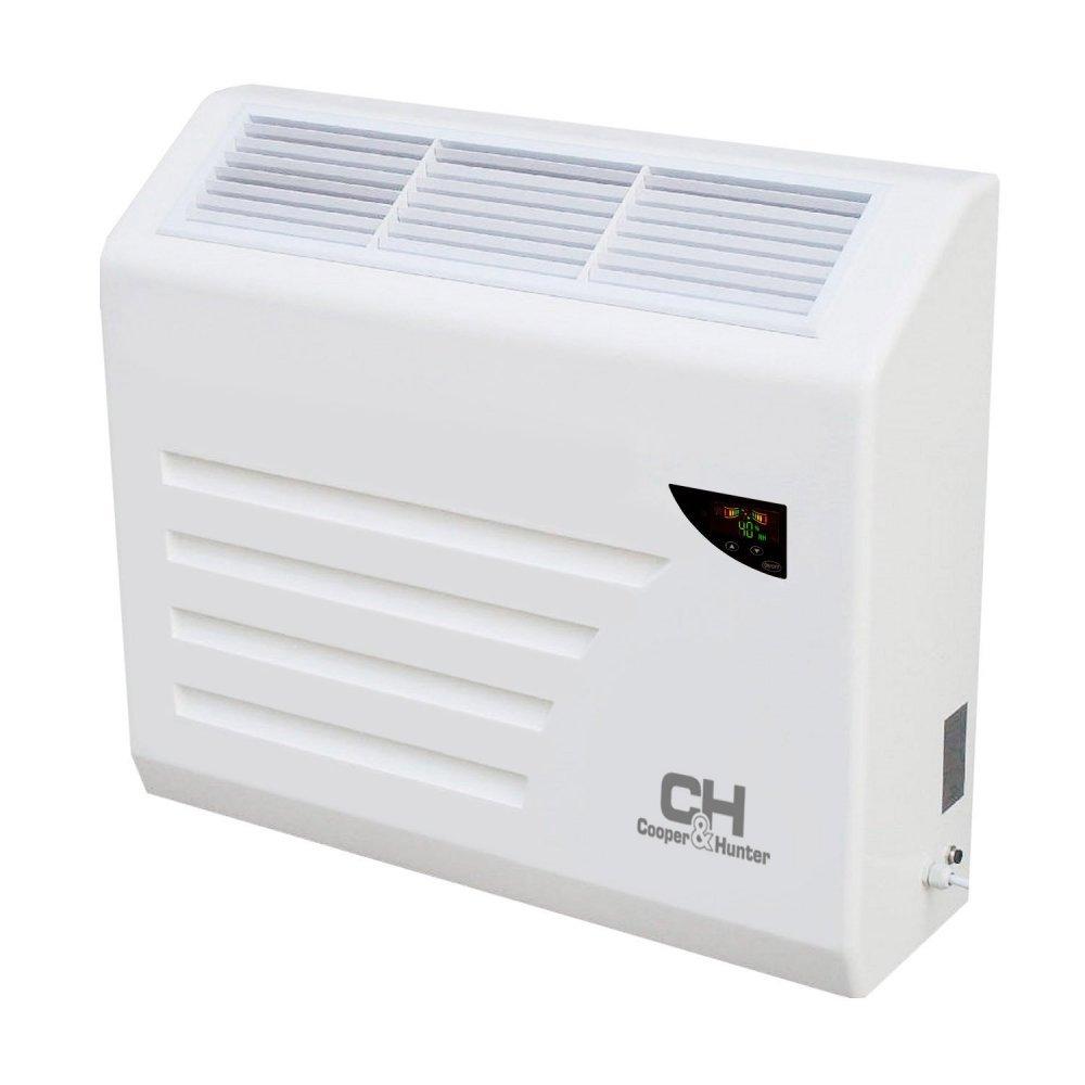 Осушувач повітря Cooper&Hunter CH-D085WD