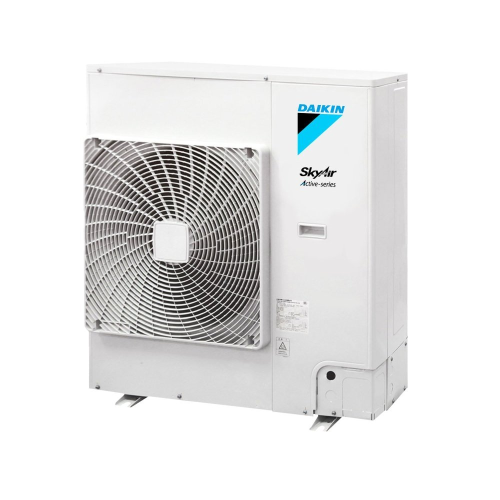 Наружный блок Daikin RZASG140MV1 Sky Air Advance