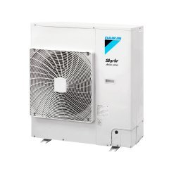 Зовнішній блок Daikin RZASG100MV1 Sky Air Advance