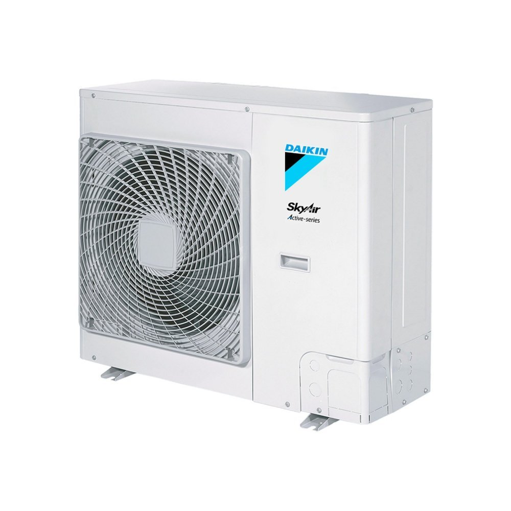 Наружный блок Daikin RZAG71MY1 Sky Air Alpha