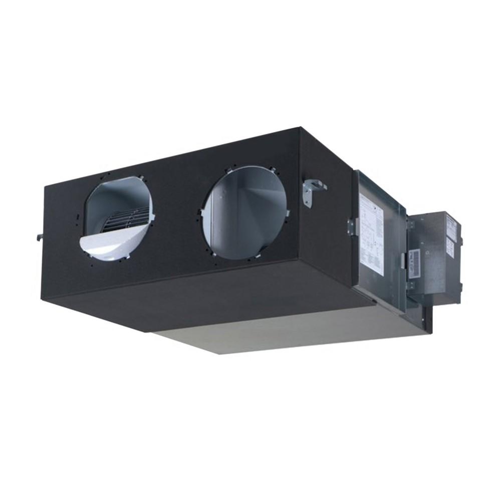 Приточно-вытяжная установка Daikin VAM1500FC
