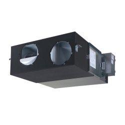 Приточно-вытяжная установка Daikin VAM1000FC
