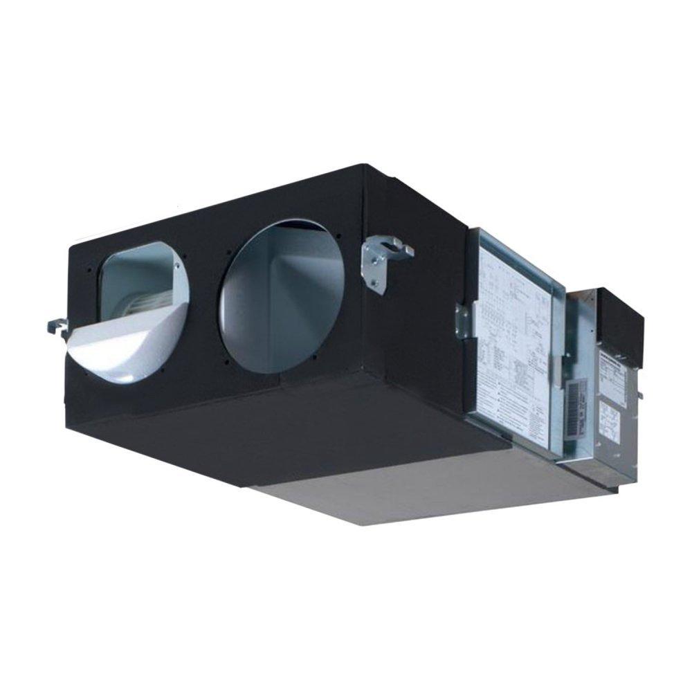 Припливно-витяжна установка Daikin VAM150FC