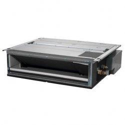 Внутренний канальный блок Daikin FDXM25F3 (низконапорный)