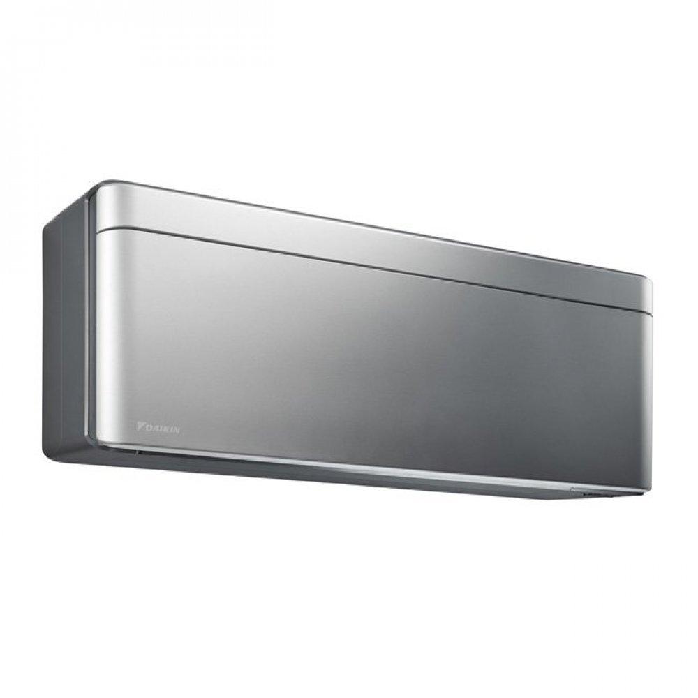 Внутренний настенный блок Daikin FTXA25AS Stylish (Silver)