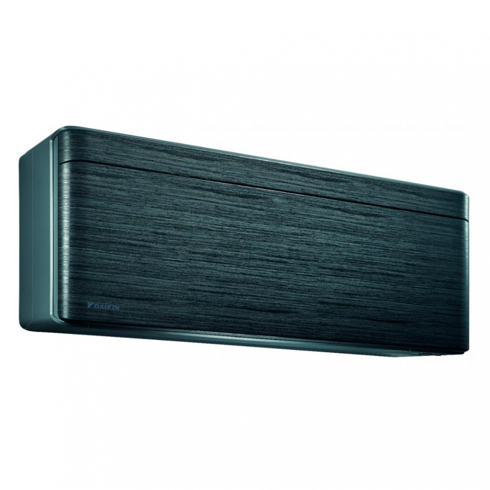 Внутренний настенный блок Daikin FTXA20AT Stylish (Blackwood)