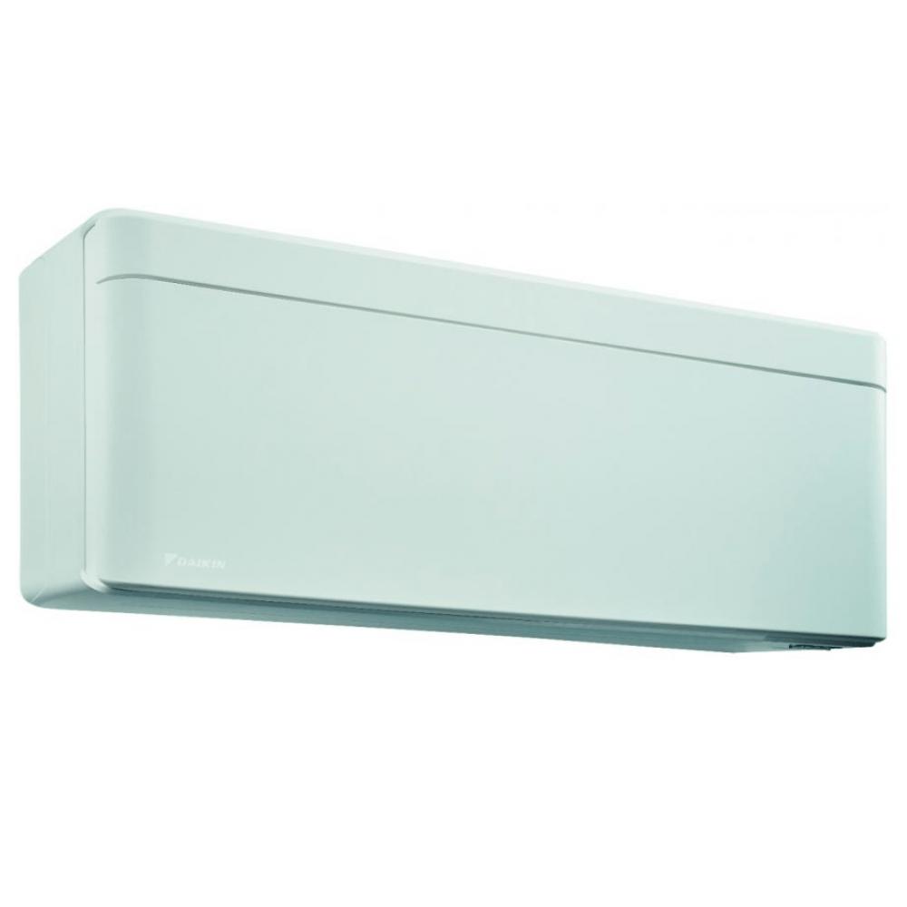 Внутренний настенный блок Daikin FTXA50AW Stylish (White)