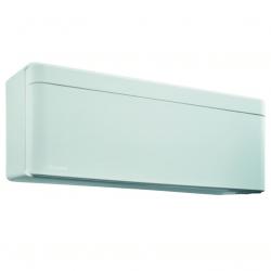 Внутренний настенный блок Daikin FTXA20AW Stylish (White)