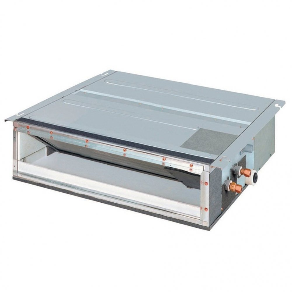 Канальный внутренний блок Daikin FXDQ15A3 (низконапорный)