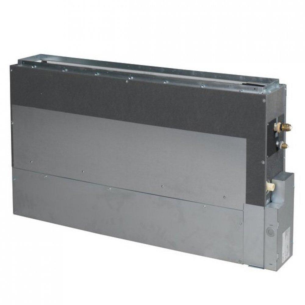 Підлоговий внутрішній блок Daikin FXNQ40A (вбудований)