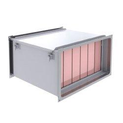 Фильтр-бокс для карманного фильтра Eco-servis